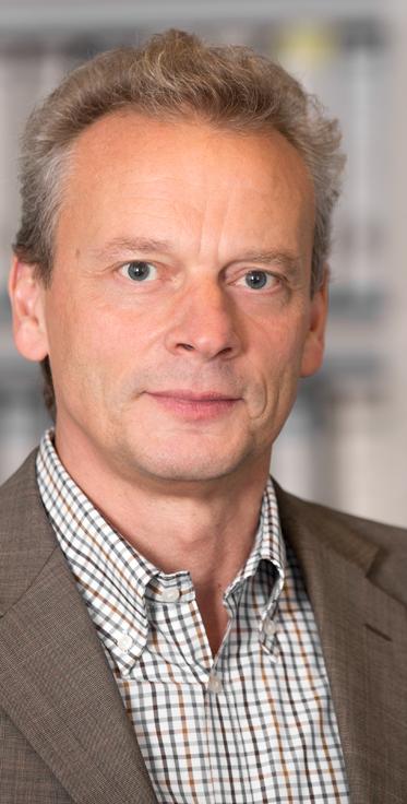 Thomas Gilica Recht Und Steuern